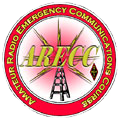 Amateur Radio Emergency Communications Course