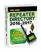 ARRL 2011-2012 Repeater Directory